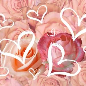 День всех влюблённых